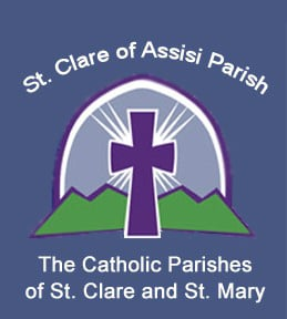 St. Clare Parish